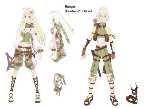 img_character_ranger070722